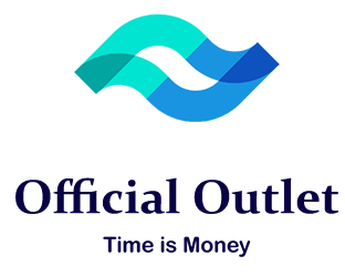 Official  Outlet